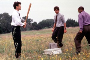 How to Deal With a Horrible Boss You Can't Stand