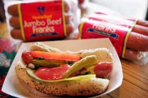 Regional Hot Dog Styles and Where You Can Try Them