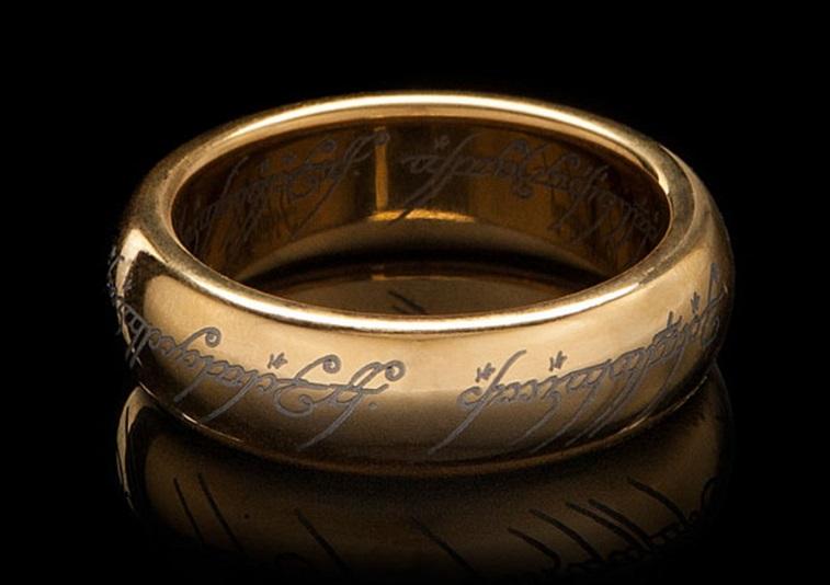 Tungsten Camo Wedding Bands For Men 91 Epic