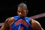 3 of the Biggest Surprises so far in NBA Free Agency