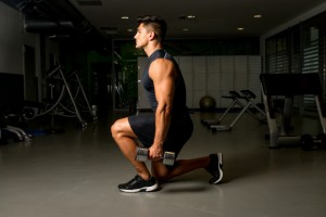 Get in Shape: The Only 6 Exercises You're Ever Going to Need