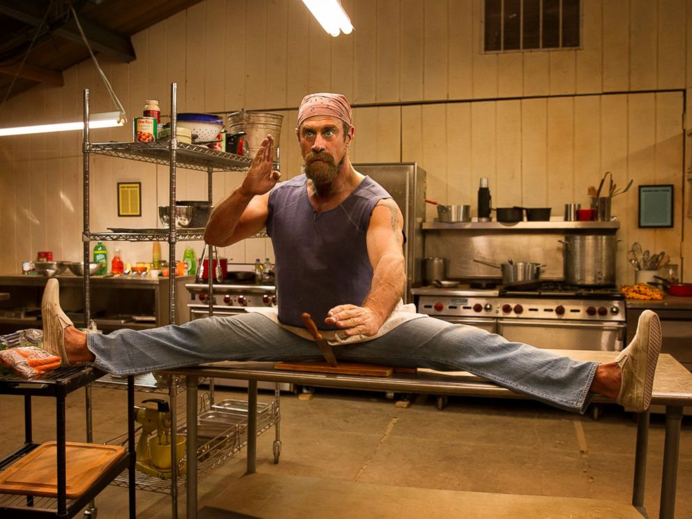 10 Best One-Season Shows on Netflix