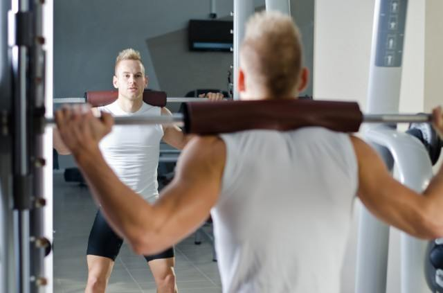 Strength Workouts Beginners Should Avoid (and Which to Do