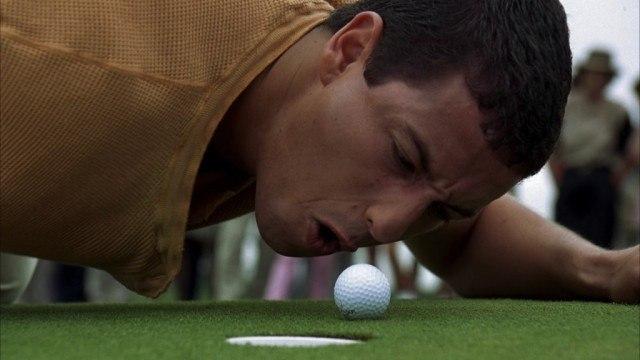 Adam Sandler's 9 Best Movies Before He Lost His Mojo