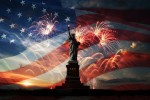 Your Cheat Sheet to Everything a Modern Man Needs for 4th of July Weekend