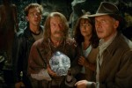 The Most Hated Movie Endings of All Time