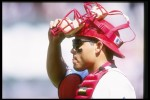MLB: The 6 Greatest Catchers to Ever Play the Game