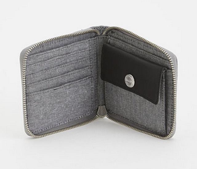 Walt Wallet