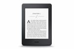 The Best Kindle Books and Accessories You Can Buy This Summer