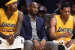NBA: Is Kobe Bryant What's Wrong With the Los Angeles Lakers?