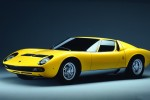 The Story of Bertone and His Outrageous Italian Cars