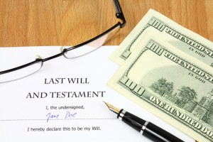 3 Smart Things to Do When You Inherit Money