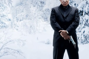 Netflix: The 5 Best Gangster TV Shows You Can Find