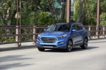 In the Used SUV Hunt, Consumer Reports Says to Avoid These 2016 Models