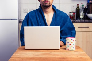 The Do's and Don'ts of Asking for a Flexible Work Schedule