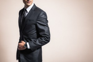 4 Budget-Friendly Ways to Dress for an Interview Without Looking Cheap