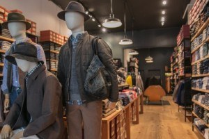 Vacation Shopping: Where to Buy Menswear When You're Traveling
