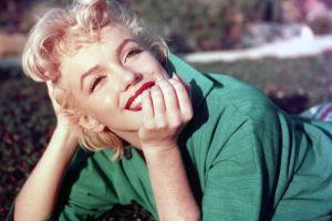 Marilyn Monroe: 10 of Her Greatest Movies of All Time