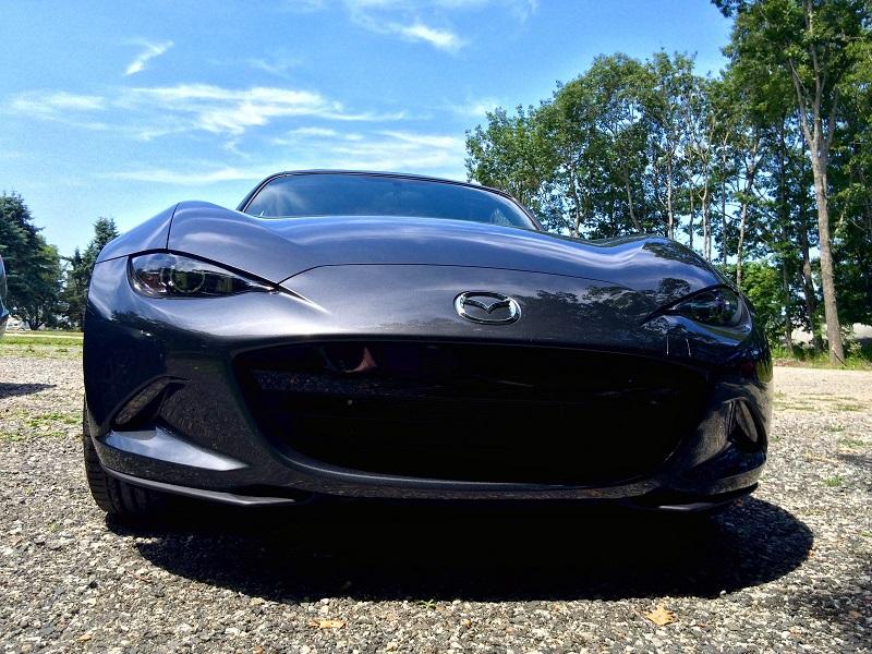 Mazda-Miata-4.jpg