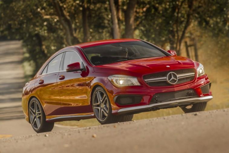 Mercedes_BenzCLA_12