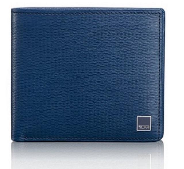 Monaco Wallet