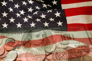 2016 Election: Is Anyone Worried About Money Anymore?