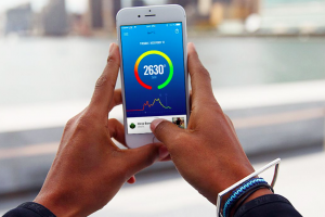 The Biggest Problem With Activity Trackers: They're Inaccurate