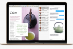 How to Try Out Apple's OS X El Capitan