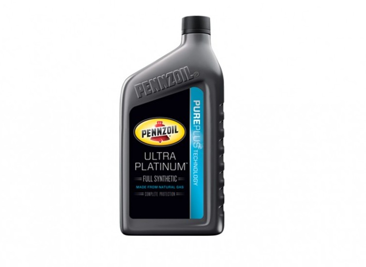How To Choose The Right Motor Oil For Your Car