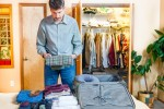 Travel Cheap: 8 Tricks to Fitting Everything in a Carry-On