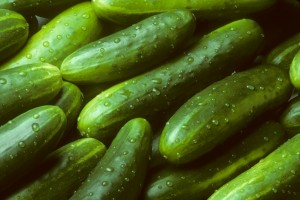 Best Summer Salad Ever: The Only Cucumber Salad Recipe You'll Ever Need