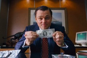Who Cares About Wall Street Anymore? Why You Should