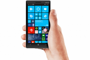 The Future of Windows Phone Is Not Looking So Good