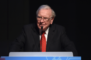 Warren Buffett: His 5 Most Controversial Quotes You Probably Missed