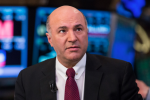 How You Can Get Dividend Income Like Shark Tank's 'Mr. Wonderful'