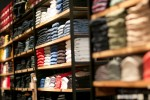 Where to Shop for Menswear When You're Traveling