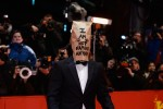 26 of the Most Nagging Hollywood Stars