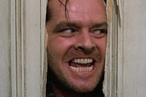 The Best Stephen King Film Adaptations