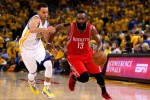 The NBA Players Awards: Do You Agree With the Winners?