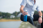 5 of the Best Water Bottles for Every Fitness Personality