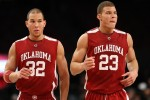 NBA Sibling Rivalry: Who is the Better Brother?