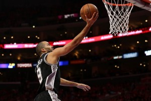 NBA: 4 Reasons Why San Antonio Is Now the Team to Beat