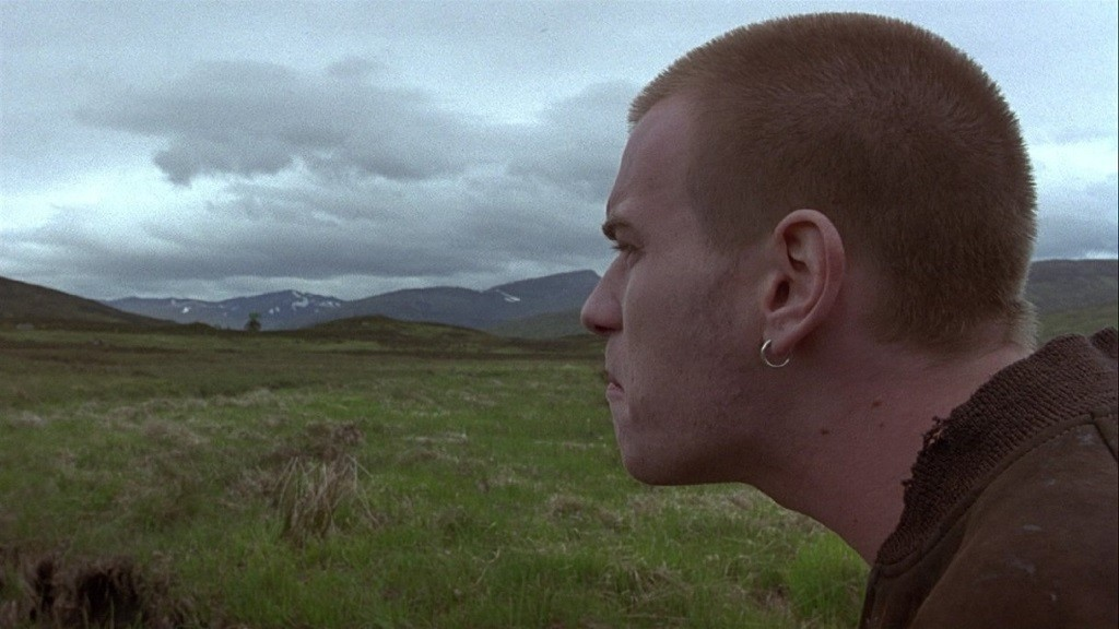 Trainspotting |Miramax Films