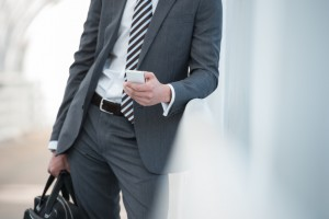 Dress to Impress: 6 Ways Your Clothes Can Help Your Career