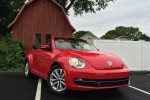 5 Steps for Enjoying the Volkswagen Beetle Convertible as a Man