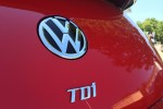 VW's 'Defeat Device' Sparks a 500K Car Recall and an EPA Investigation