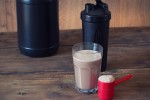 6 Tips for Making Delicious and Healthy Protein Shakes