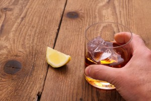 Rare Bottles: 3 Types of Alcohol That Are Hard to Find
