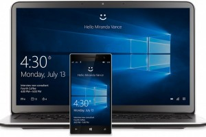 8 Hidden Windows 10 Features You Didn't Know About