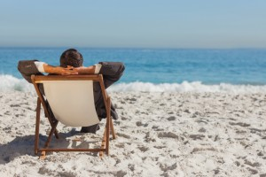 5 Ways to Relax and Stay Calm in 2016